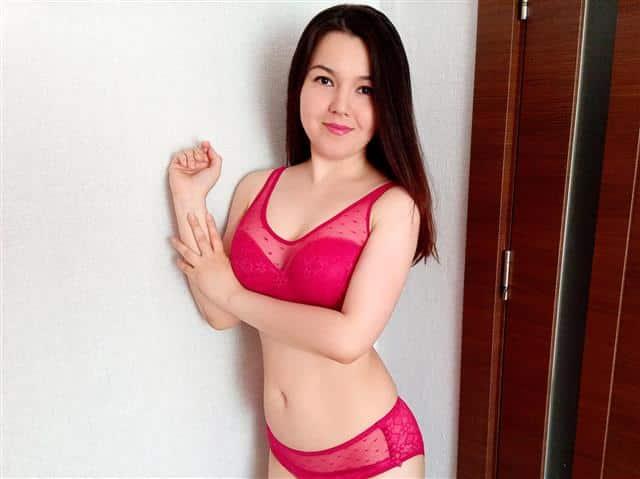 SexyDonna