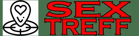 Sex Treff Logo